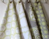 COORDINATES / CHOICES designer fabric, see description for each fabric