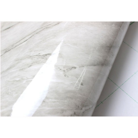 Granite Marble Effect Vinyl Self Adhesive By Verryberrysticker