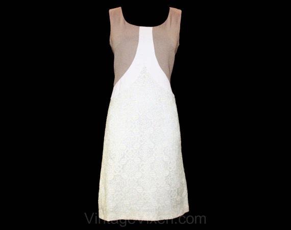 British Prom Dresses 23
