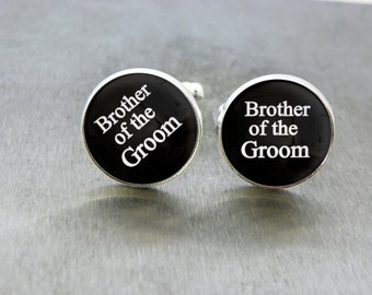 Wedding Gift For Future Brother In Law : Popular items for future brother on Etsy