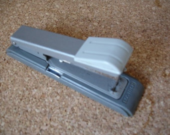 Awesome Retro style Bostitch Stapler