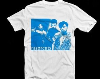 Razorcuts T Shirt