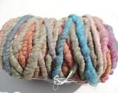 New Signature Extreme Corespun Rug Yarn 1.84 Pounds Aprox 70 Yards