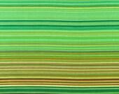 Michael Miller Siren Song - Grass