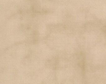 Moda Primitive Muslin Time Worn- 1 yard Sku 1040 23