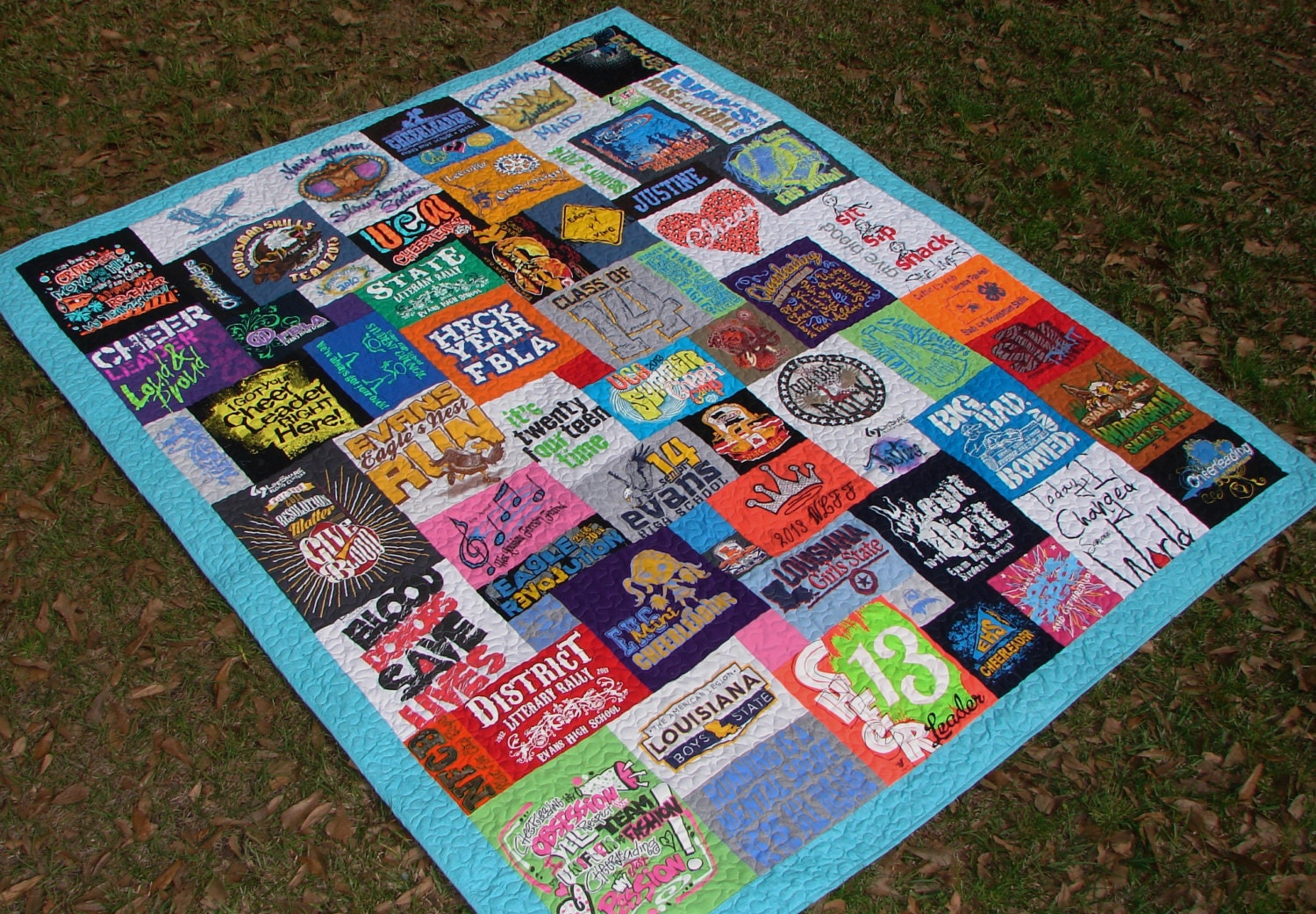 il_fullxfull.596735669_in7w T Shirt Quilt Order Form on poster order form, shirt size form, green order form, clothing order form, jacket order form, belt order form, design order form, camera order form, book order form, t shirt quote form, toy order form, hooded sweatshirt order form, gift order form, employee uniform request form, logo order form, shirt apparel order form, work shirt order form, polo shirt order form, uniform shirt order form, sweater order form,