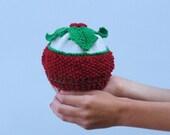 Fun Baby Theme Hats