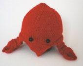 Little Lobstah