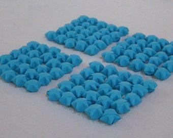 Lucky Stars (100): Blue