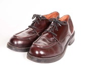 Nana Mens Shoes Size 10