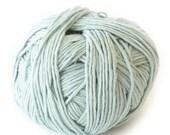 Schoppel Wolle - Cashmere Queen -  Azure - 5723