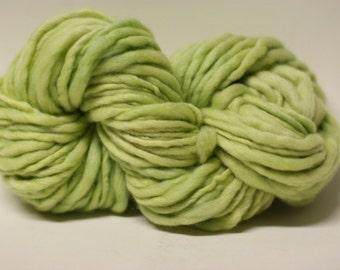 Thick and Thin Merino Yarn Slub TTS Fine 33tts14010 Anjou