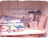 custom listing for rhoda
