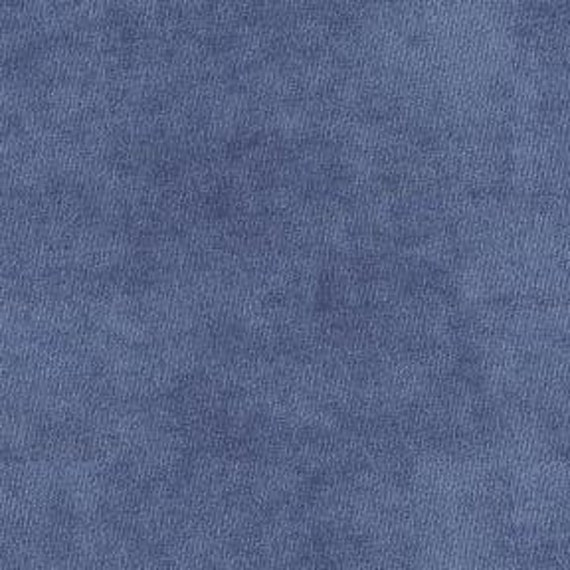 Velvet Chenille Fabric Sofa: Soft And Durable Chenille Fabric For Upholstery Drapery And