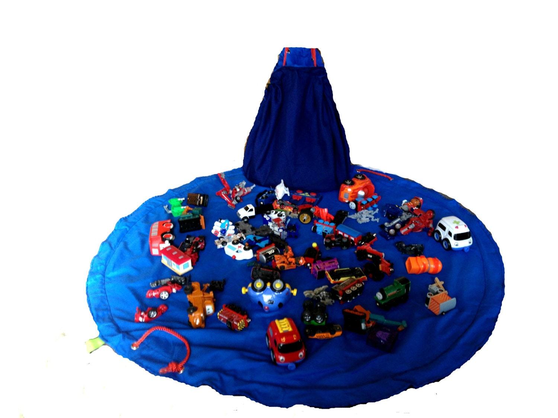 lego mat lego bag lego storage ideal for blocks lego. Black Bedroom Furniture Sets. Home Design Ideas