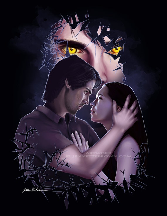 Beauty and the Beast  Fan Art Prints and Posters