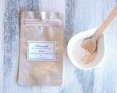 Onsen Mineral Bath Powder - Japanese Herbal Essence / Hot Spring Powder / SPA