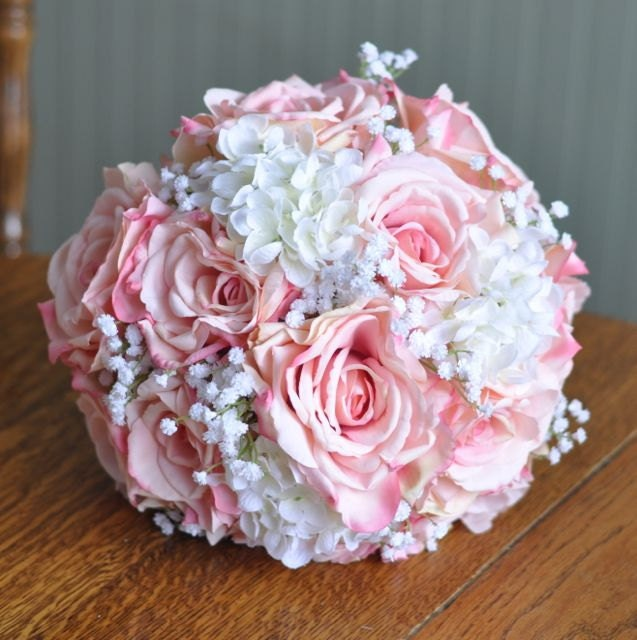silk wedding bouquet wedding bouquet keepsake bouquet. Black Bedroom Furniture Sets. Home Design Ideas