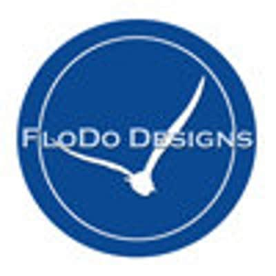 FloDoDesigns