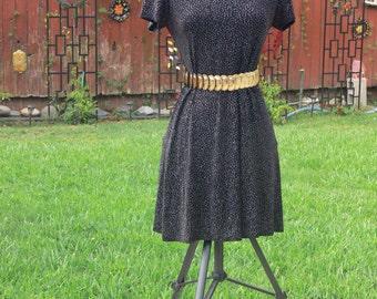 short mini summer dress size 10p