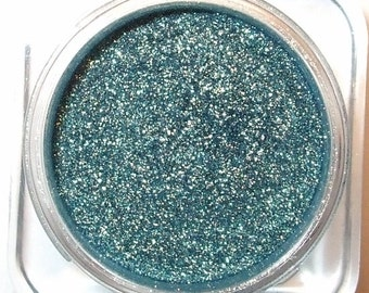 BEWITCHED Mineral Eye Shadow 3 Grams or 5 Grams Drop Dead Gorgeous