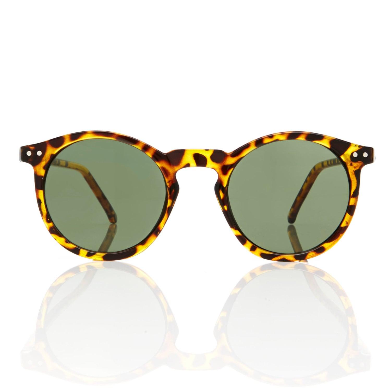 f24d2935e48 Round Tortoise Sunglasses - Bitterroot Public Library