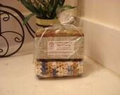 SkinSational Soap - Camouflage Gift Set