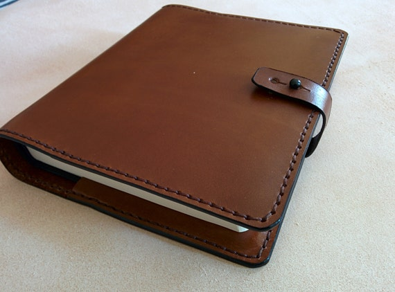 handmade leather bible covers esv journaling bible with handmade leather cover brown made 4633