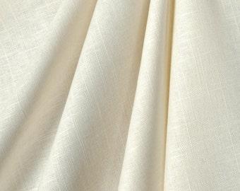 Custom Window Treatments - Drapery Panels, Roman Shades, & Valances
