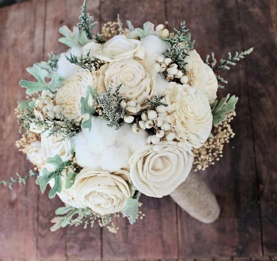 Planning A Winter Wedding Inn 2 Weddings