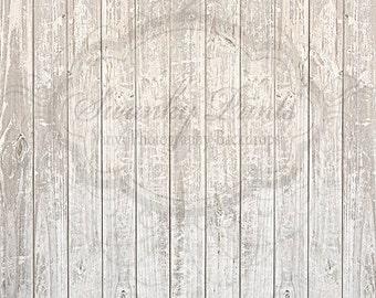 NEW DESIGN 4ft x 4ft Vinyl Photography Backdrop / Antique Distressed