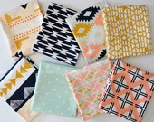 Arizona Fat Quarter Bundle by April Rhodes for Art Gallery Fabrics, COMPLETE