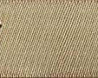 "Woven Ribbon - Dachshund 5/8"" x 3 yards"