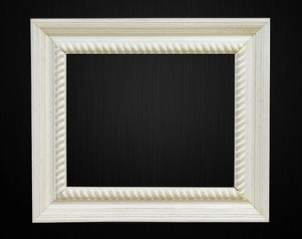 custom frame 2 inch width made to order select size free shipping