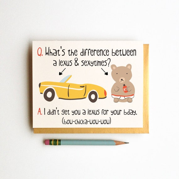 Birthday card poems happy mom mother pinterest quotes