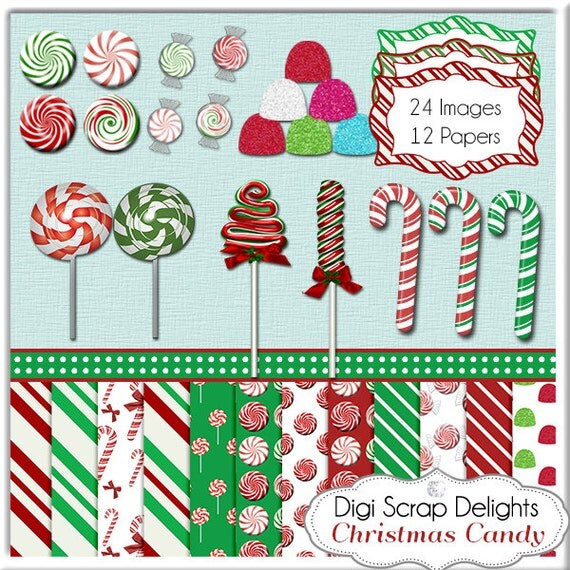 photograph about Legend of the Candy Cane Printable titled Totally free Printable: The Sweet Cane Legend Bible Magazine Delight in