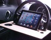FAT BOY Car iPad Stand / Laptop Desk