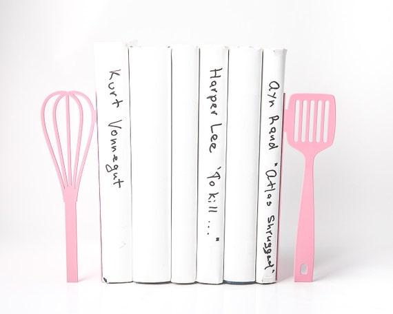 serre livres livraison gratuite spatule et par designatelierarticle. Black Bedroom Furniture Sets. Home Design Ideas