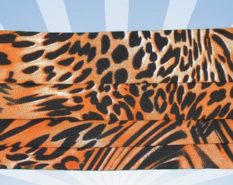 Surgical mask with design, TIGER, Designer face mask,  hunting mask, dust and dirt protection, by Mouthshutters, Tiger