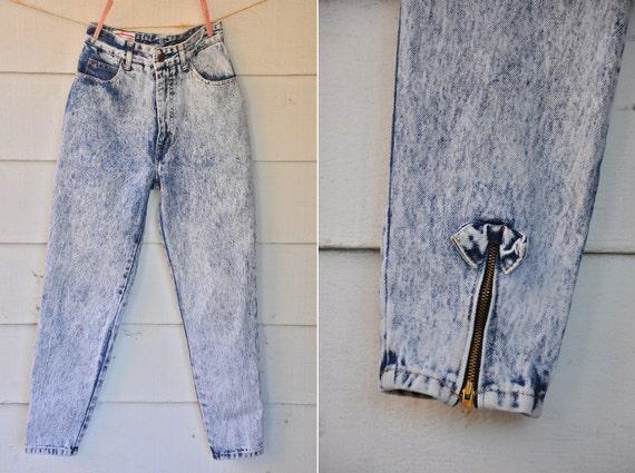 bongo jeans  eBay