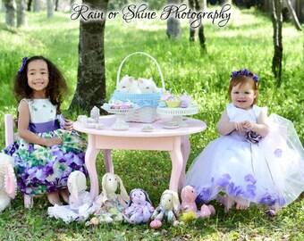 Fake Cupcakes & Macaroons