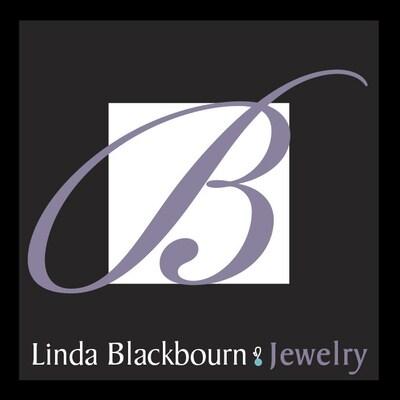 azjewelrydesign