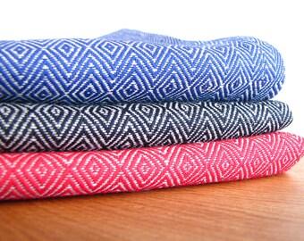 Linen Tea Towels / Hand Towels / Dish Cloths or Guest Towels