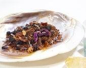 Tea Sample - Seelie - Caffeine Free Tea - Rooibos - Dryad Tea