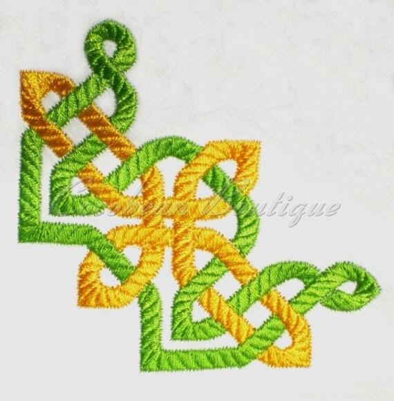 knot machine