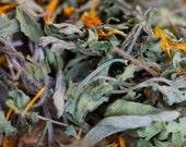 Summer Breeze Herbal Tea Blend