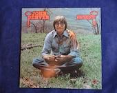 """1976 NM- John Denver """"Spirit"""" APL1-1964 Vinyl LP Record Album RCA Records"""