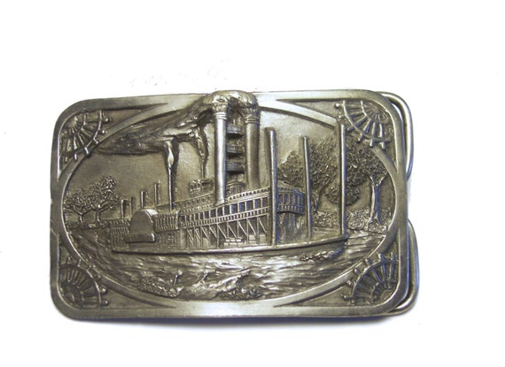 Vintage Belt Buckles For Sale Sale Silver Belt Buckle