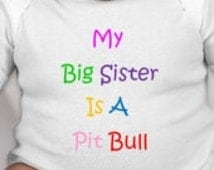 is a Pit Bull - pitbull baby - pitbull - bully - bully love - pit bull ...