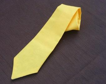 Pastel Neckties 50% off